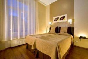 City Hotel Tallinn By Uniquestay