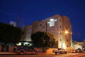 Hotel Homewood Suites By Hilton Torreon, Coahuila