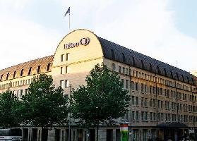 Hotel Hilton Bremen