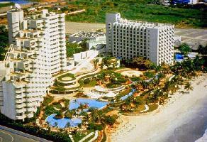 Hotel Hilton Margarita And Suites
