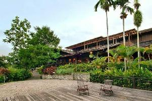 Hotel Batang Ai Longhouse Resort, Managed By Hilton