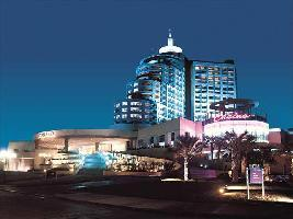 Hotel Conrad Punta Del Este Resort And Casino
