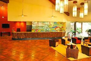 Hotel Doubletree Resort By Hilton Puntarenas
