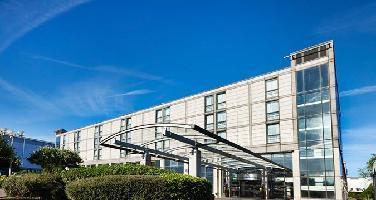 Hilton Croydon Hotel