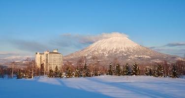 Hilton Niseko Village Hotel