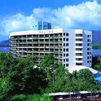 Hilton Cairns Hotel