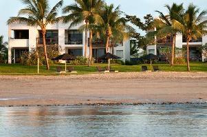 Hotel Hilton Fiji Beach Resort And Spa