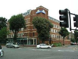 Ramada Hounslow (ex. Days Hotel Hounslow)
