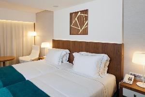 Epic Sana Hotel Lisboa