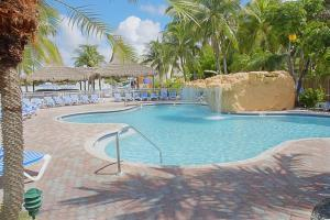 Hotel Holiday Inn Key Largo