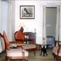 Shikarbadi Hotel