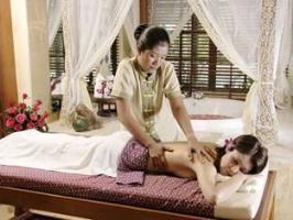 Hotel Thara Patong Beach Resort & Spa