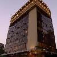Hotel Premier Hill Suites