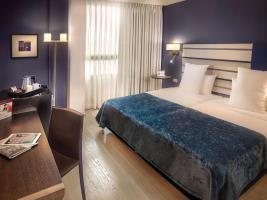 Hotel Mercure Tel Aviv