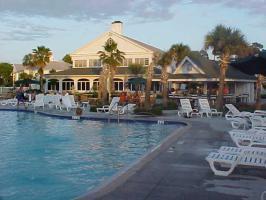 Hotel Plantation Golf Resort And Spa