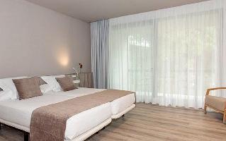 Hotel Domus Selecta Molí Del Mig