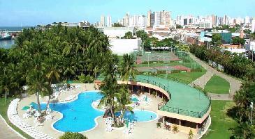 Hotel Marina Park