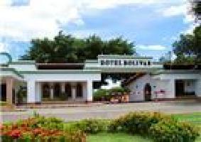 Hotel City House Bolivar
