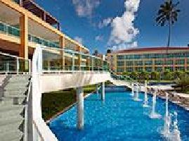 Hotel Enotel Convention And Spa Porto De Galinhas