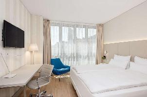 Hotel Nh Graz City