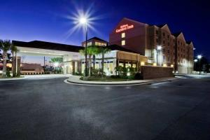 Hotel Hilton Garden Inn Mobile West