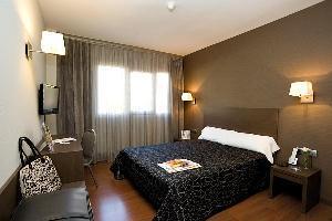 Hotel Cisneros