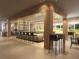 Hotel Karlan, A Doubletree By Hilton Golf Resort