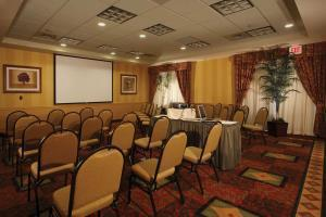 Hotel Hilton Garden Inn Las Vegas/henderson