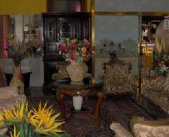 Hotel Grande Albergo Abruzzo