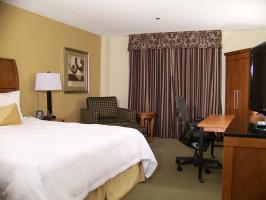 Hotel Hilton Garden Inn Las Colinas