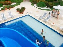 Praia Do Sol Hotel