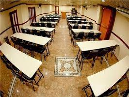 Lider Hotel Manaus