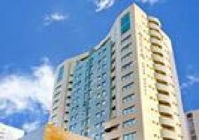 Allia Gran Hotel Brasilia Suites