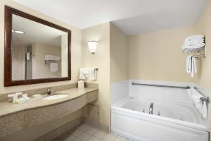 Hotel Hilton Garden Inn Ithaca