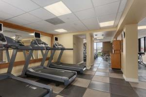 Hotel Embassy Suites By Hilton Phoenix Airport