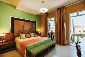 Hotel Iberostar Imperial