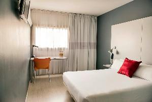 B&b Hotel Barcelona Mollet
