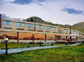 Hotel Sonesta Posadas Del Inca Lago Titicaca