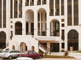 South Beach Hotel And Spa