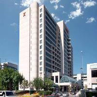 Hotel Hilton Woodland Hills