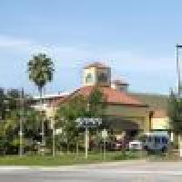 Howard Johnson Plaza Hotel - Orlando North