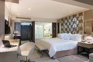 Hotel El Embajador Royal Hideaway