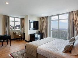 Hotel Miramar By Windsor