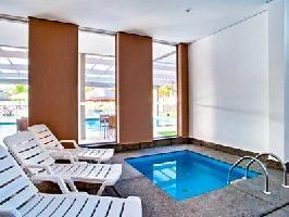 Hotel Best Western Suites Le Jardin
