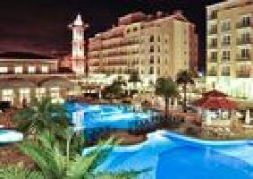 Hotel Il Campanario Villaggio Resort
