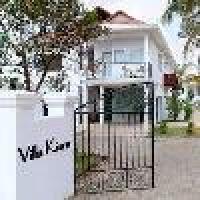 Hotel Suorkear Villa
