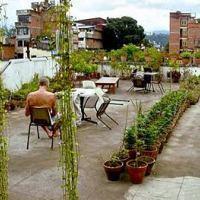 Hotel Kathmandu Guest House
