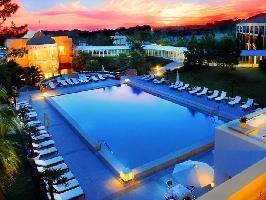 Hotel Punta Del Este Resort And Spa