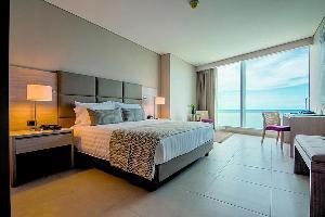 Hotel Estelar Cartagena Indias (f)