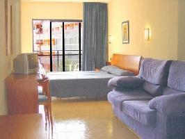 Hotel Medina Antea